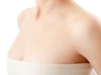 胸・バスト・乳首の画像