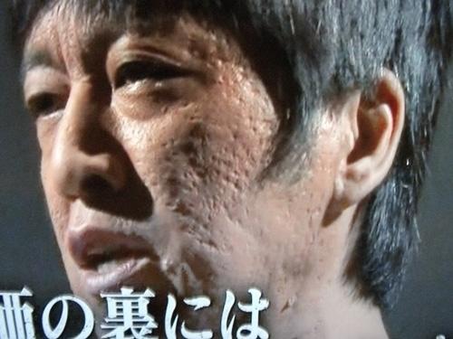 ブラマヨ吉田さん