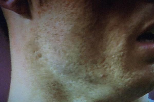 クリスティアーノ・ロナウドの画像
