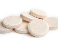 ビタミン薬剤