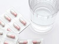 飲み薬の画像