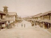 江戸時代の画像
