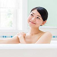 入浴・お風呂
